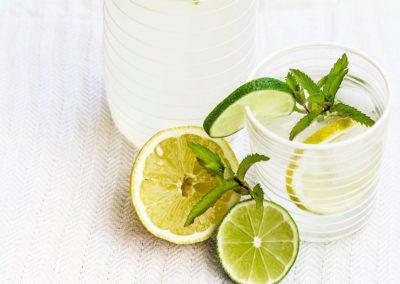Sei gut zu Dir – Impuls: Stoffwechsel ankurbeln