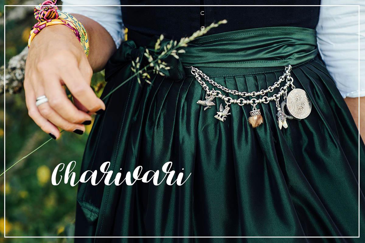 Charivari_stillsparkling