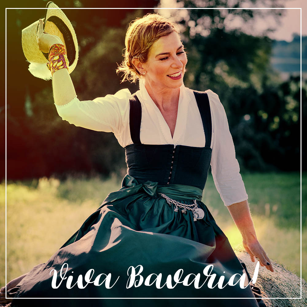 Traditionelles Dirndl_stillsparkling