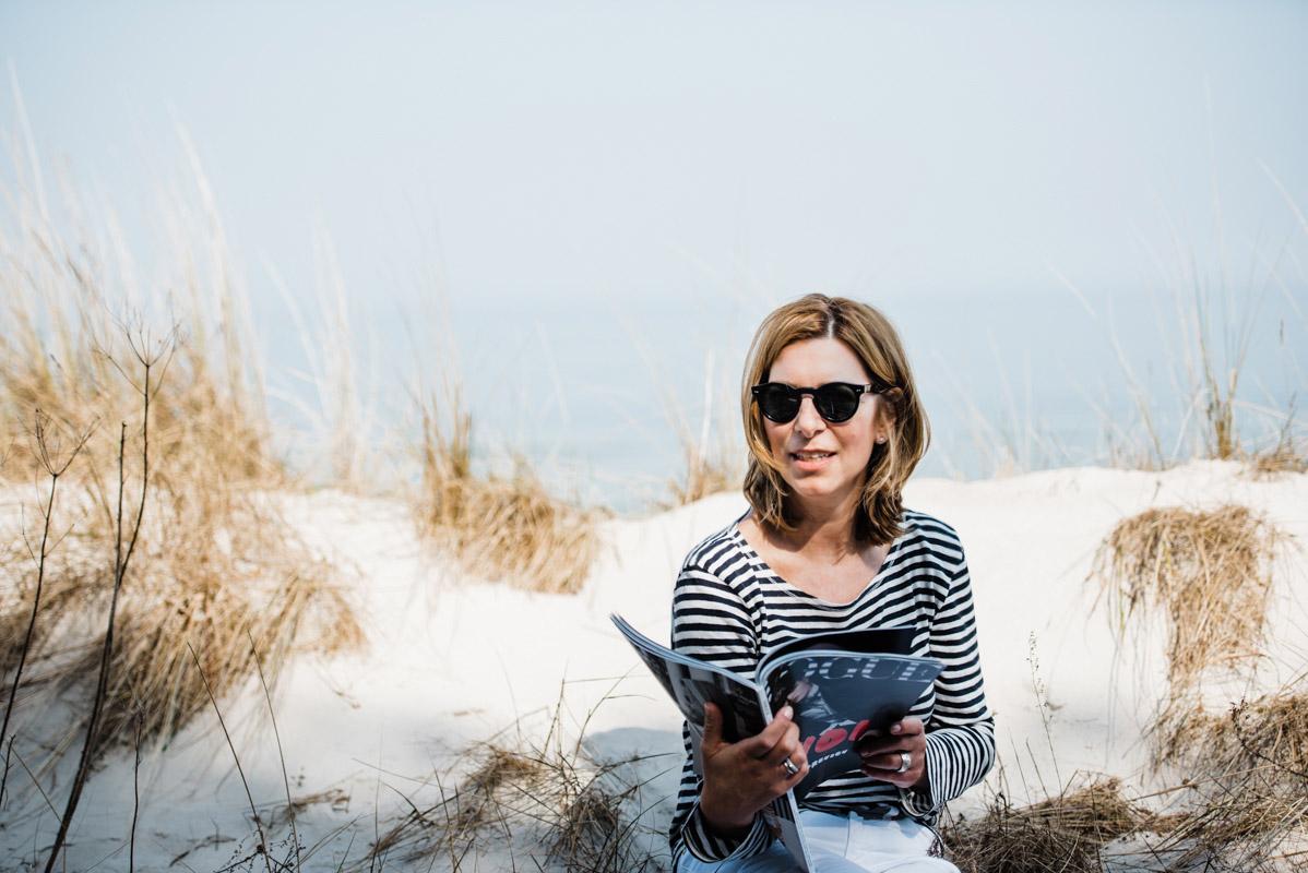 der perfekte Strandtag_stillsparkling_sonnenbrille