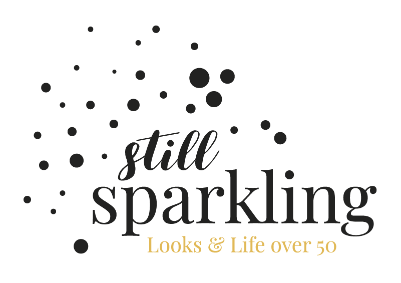 Still Sparkling | Der Lifestyle Blog mit ü50 Power