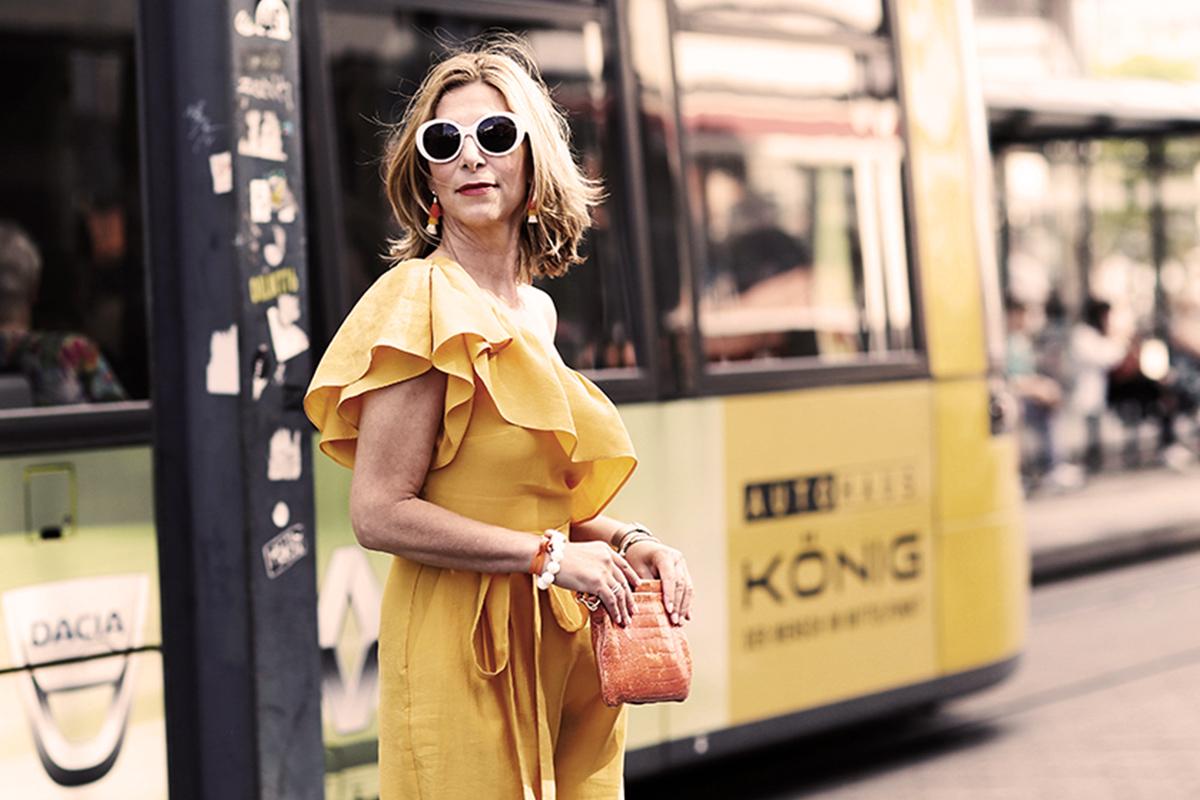 Fashion Week 2019 – ja oder nein?