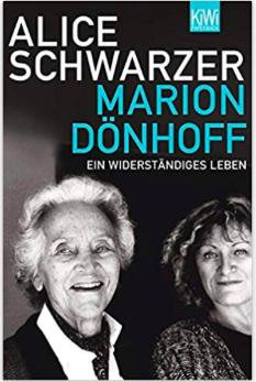 Marion Gräfin Dönhoff_Still Sparkling