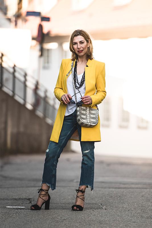 Jeans_welche Styles sind 2019 angesagt_stillsparkling