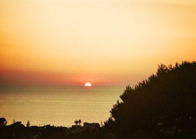 Una notte italiana – die Playlist im Juli