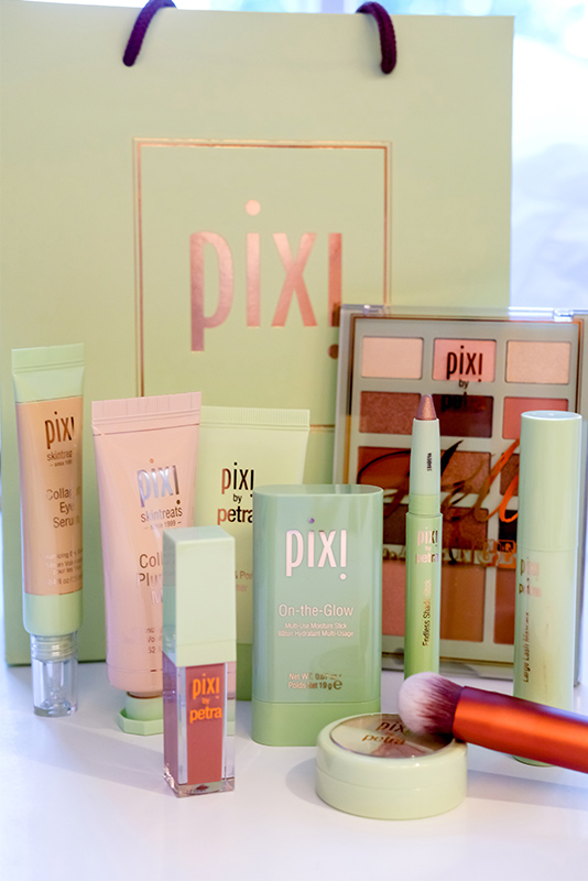 Gewinnspiel_Pixi