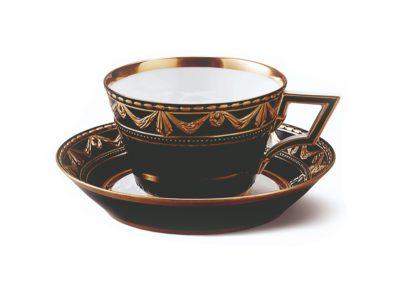 Inspiration am Mittwoch: Teepause machen