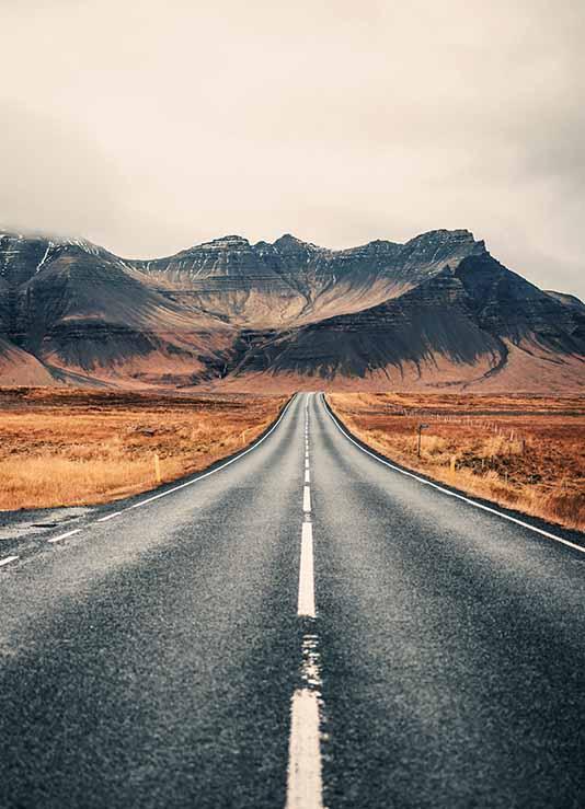 Wohin geht die Reise? Nachhaltiger unterwegs