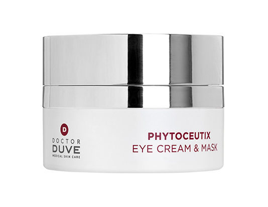 Doctor Duve Phytoceutix Eye Cream