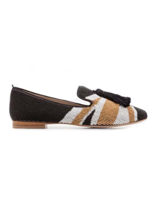 Tassle Loafer von Boden