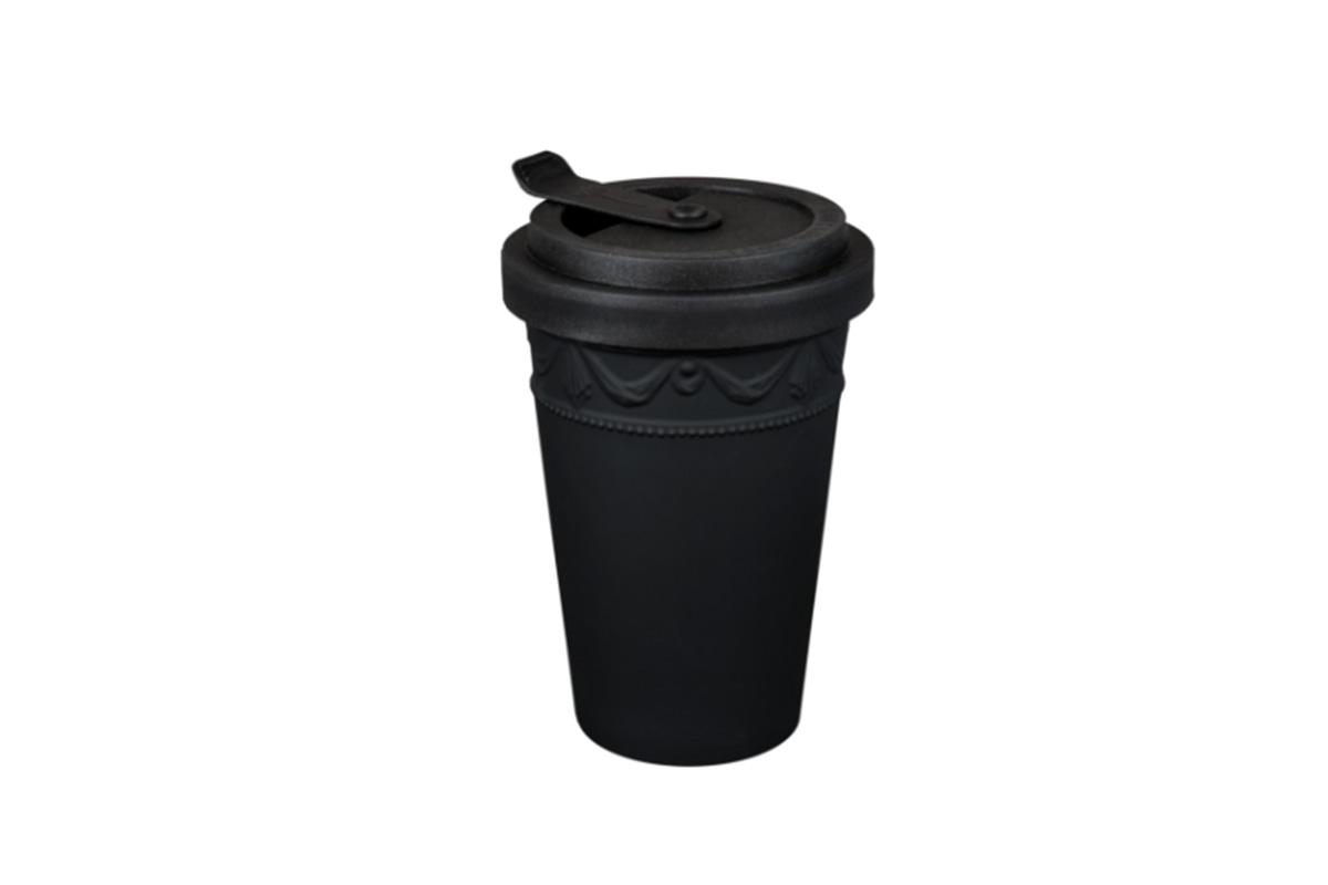 Coffee to go – schön nachhaltig