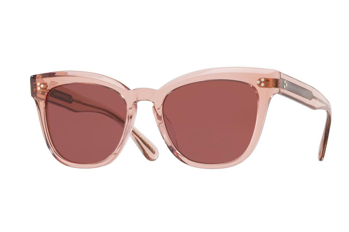 Die rosarote Brille – und die Welt ist Dein Freund