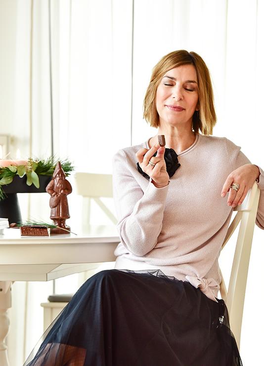 Der kleine Luxus: handgemachte Schokolade aus Berlin