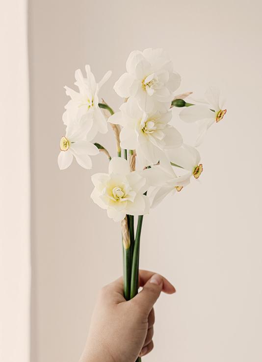 Was man im März machen kann – endlich kommt ein wenig Frühling …