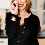 Macarons selbst machen_Still Sparkling_Martina Klein
