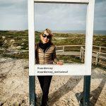 Norderney Reisetipps