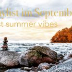 Playlist im September