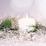 Weihnachten entspannt feiern